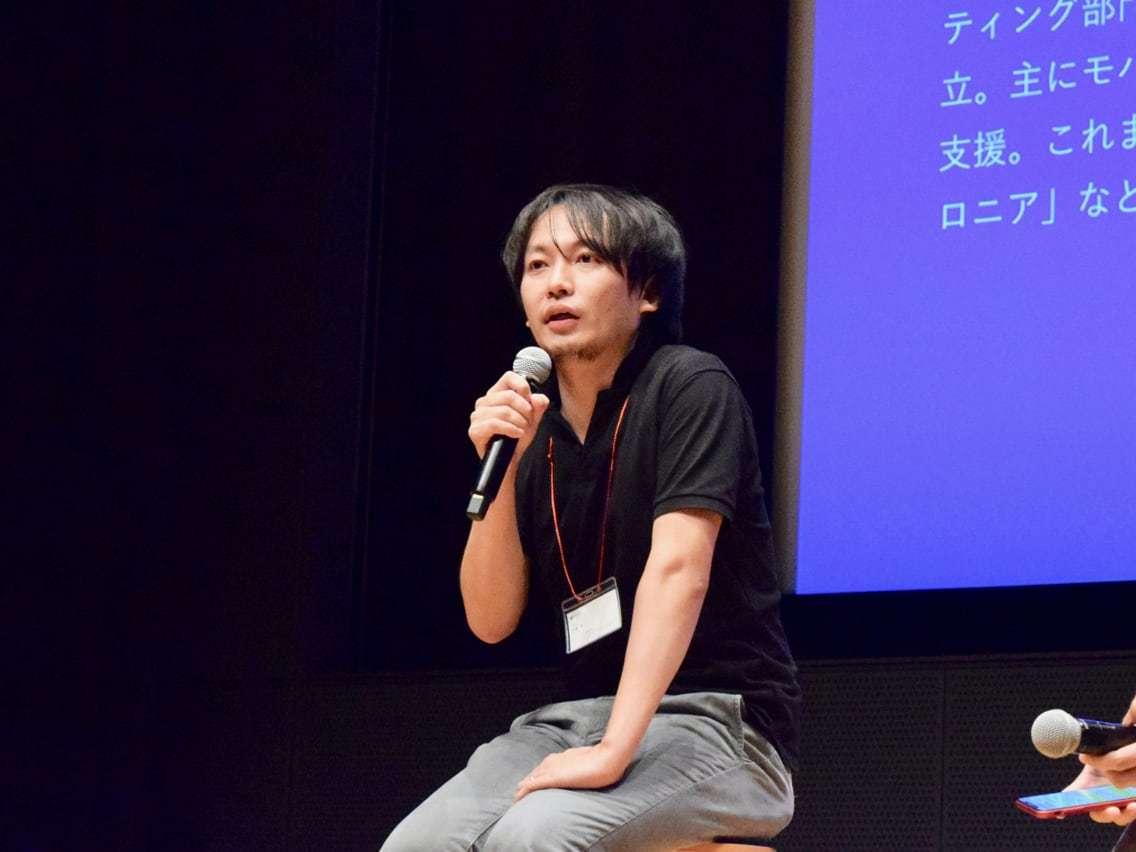 sumahogame_-_3.jpg