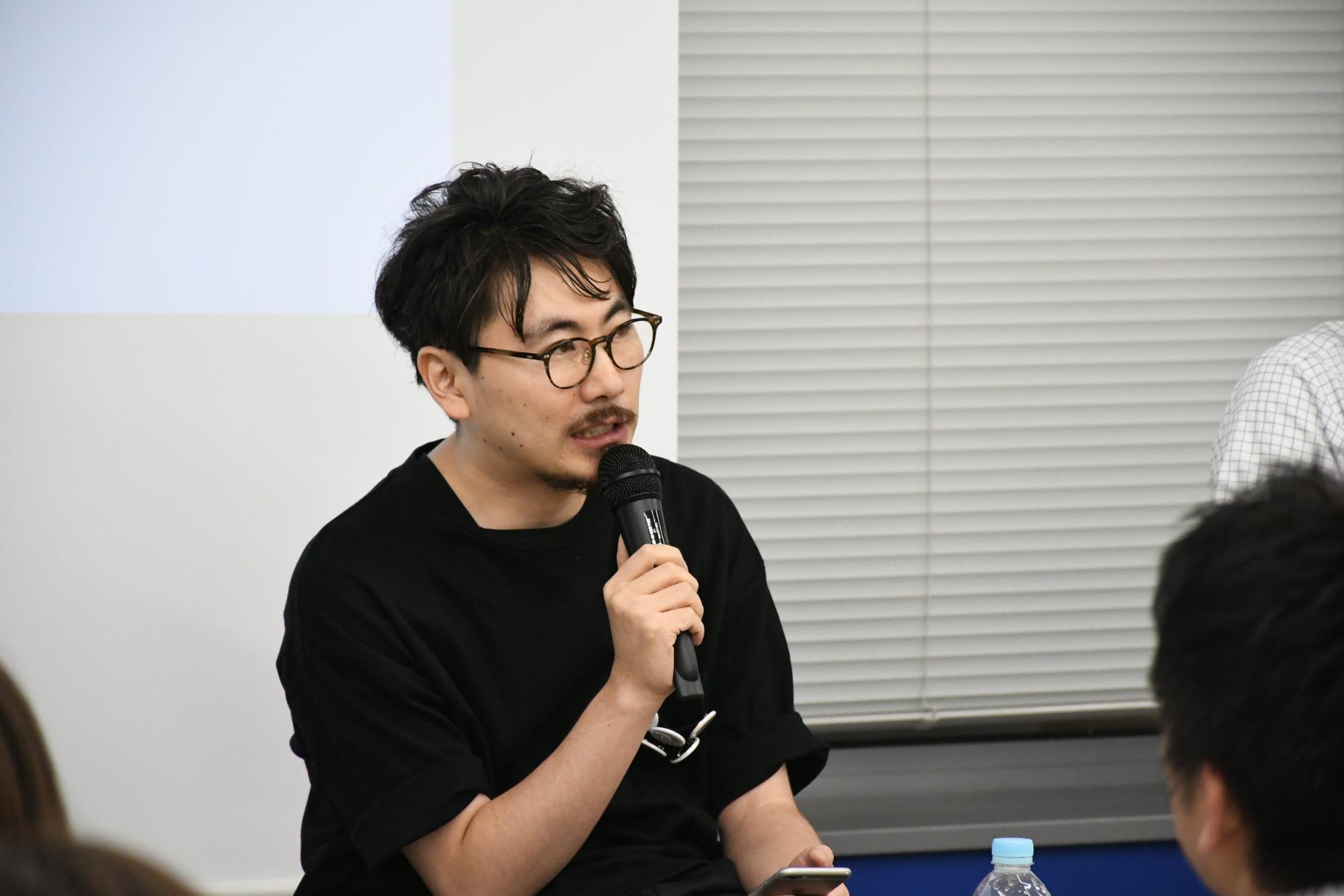 エン・ジャパン株式会社・白石勝也氏