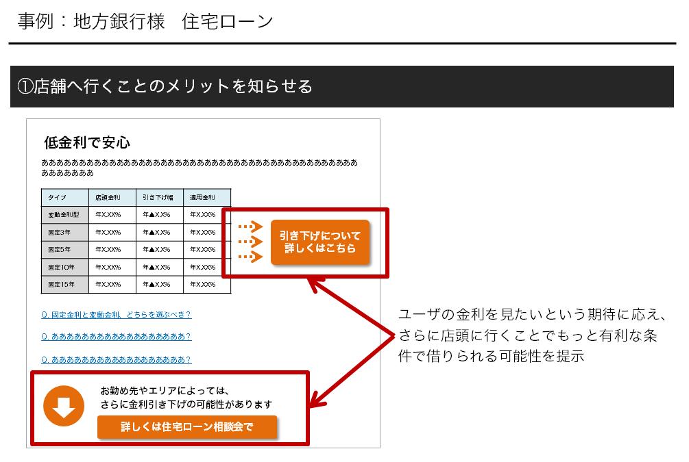 住宅ローン_事例-1.png