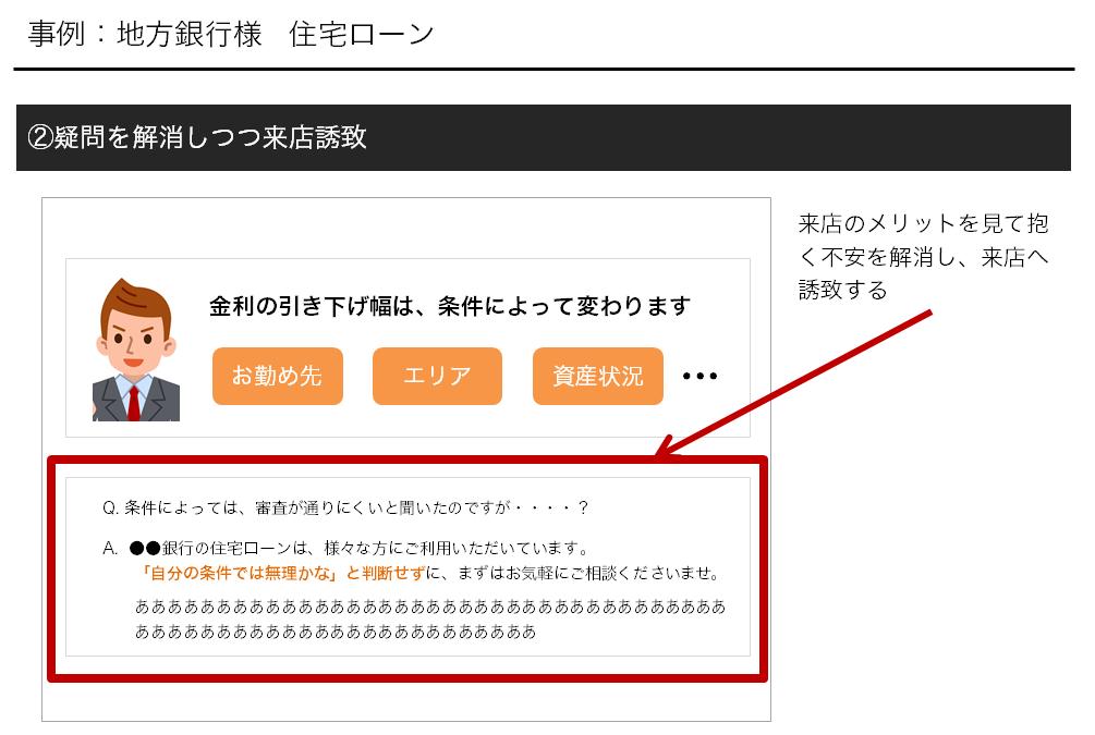 住宅ローン_事例_2.png