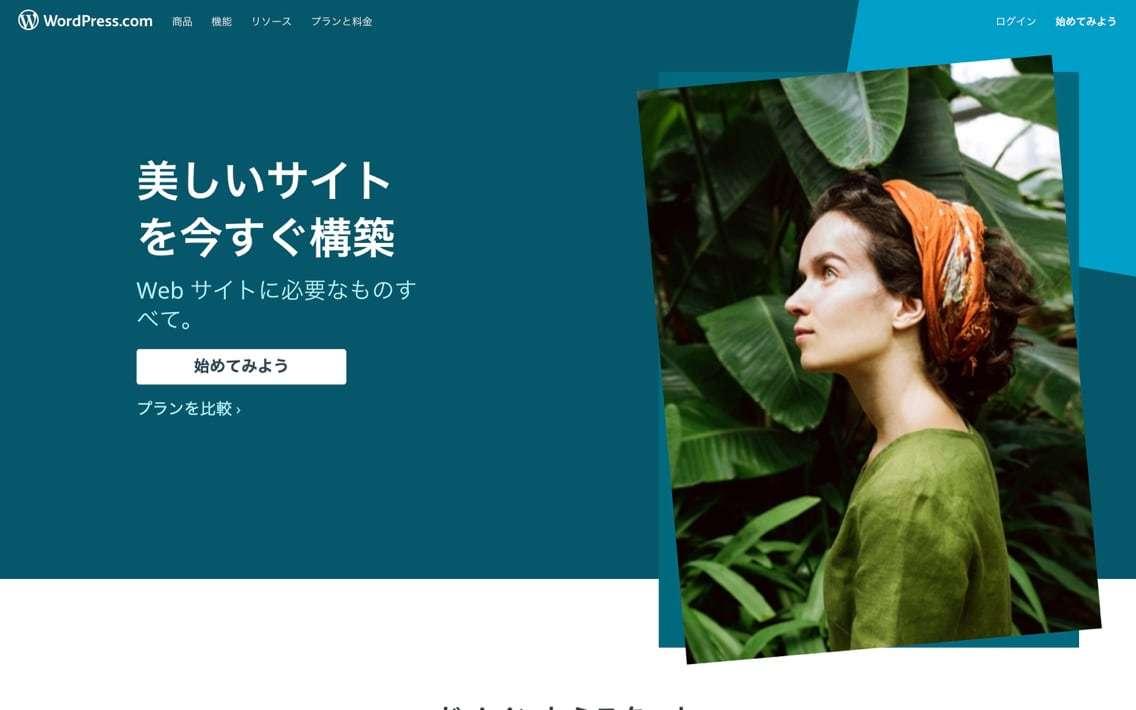 blog_-_12.jpg