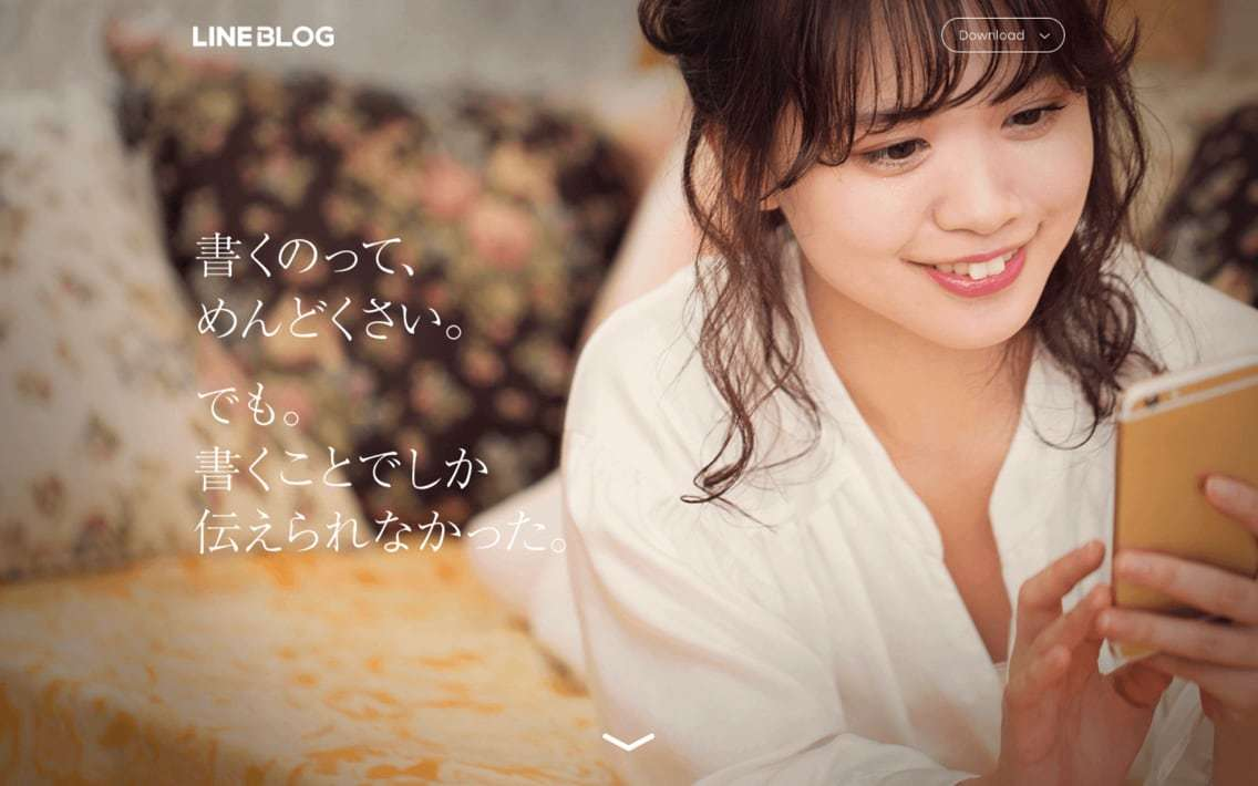 blog_-_21.jpg