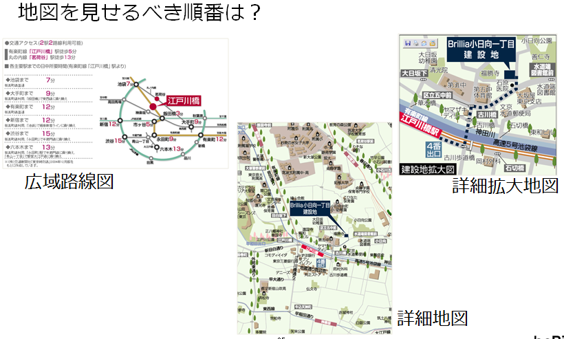 例_地図コンテンツ1