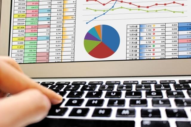 経費精算システム市場の背景