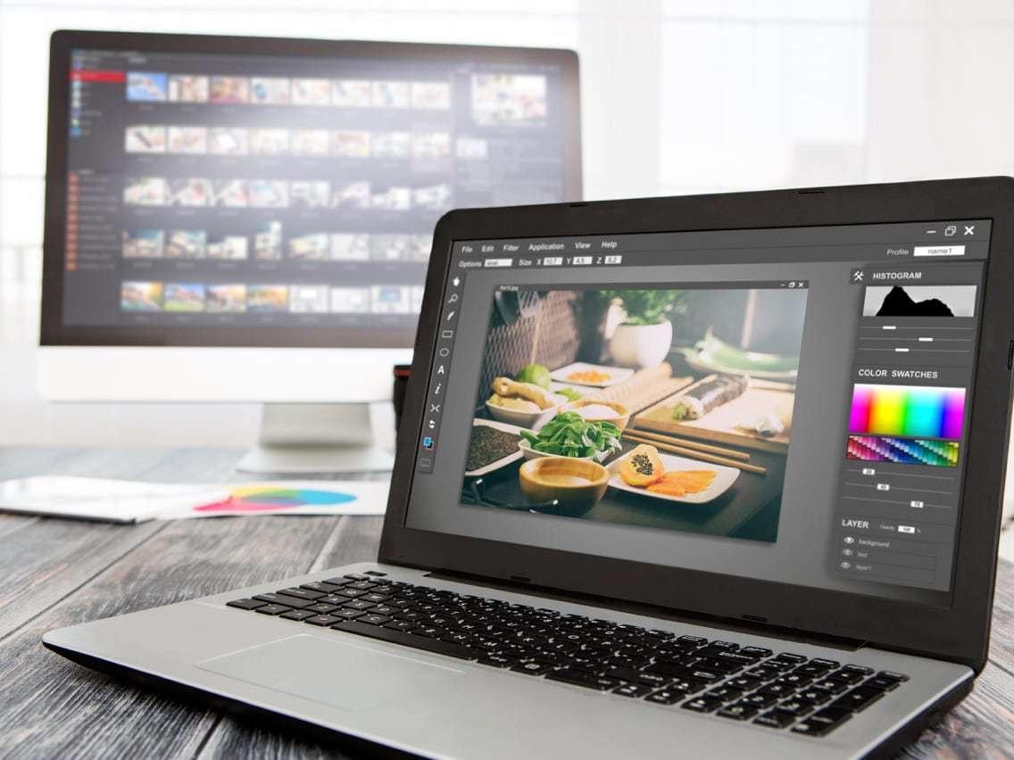 無料】photoshopの代用に使える画像編集・加工ツールまとめ|ferret