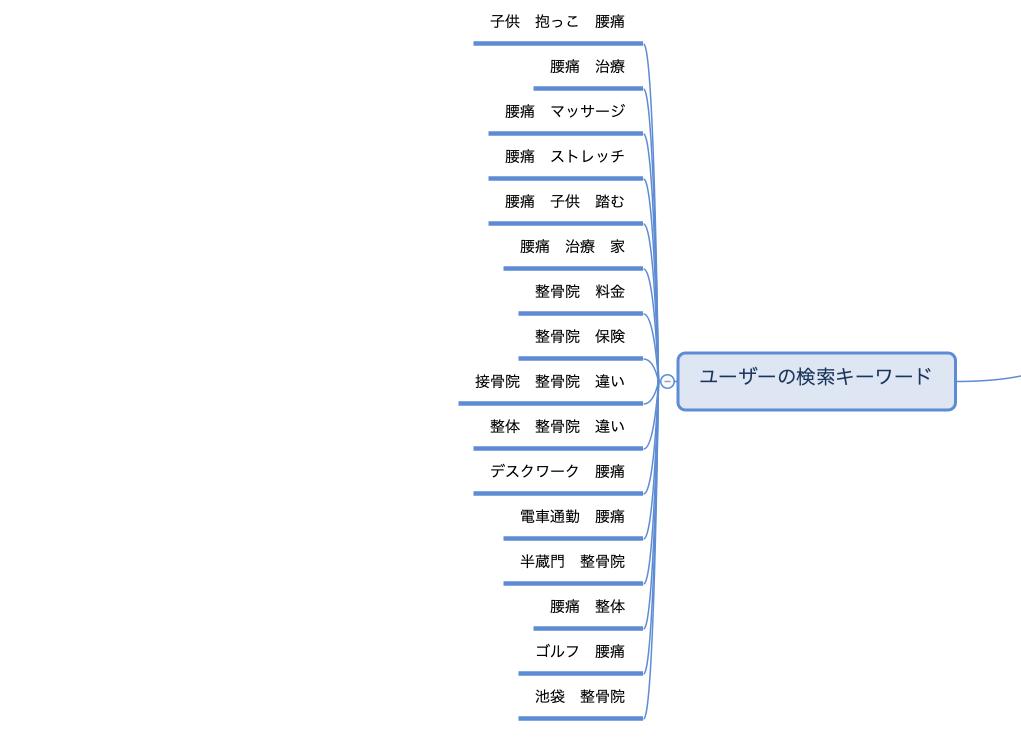 スクリーンショット_2018-10-23_11.01.56.png
