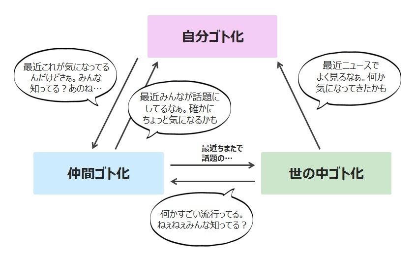 drip1101_-_4.jpg
