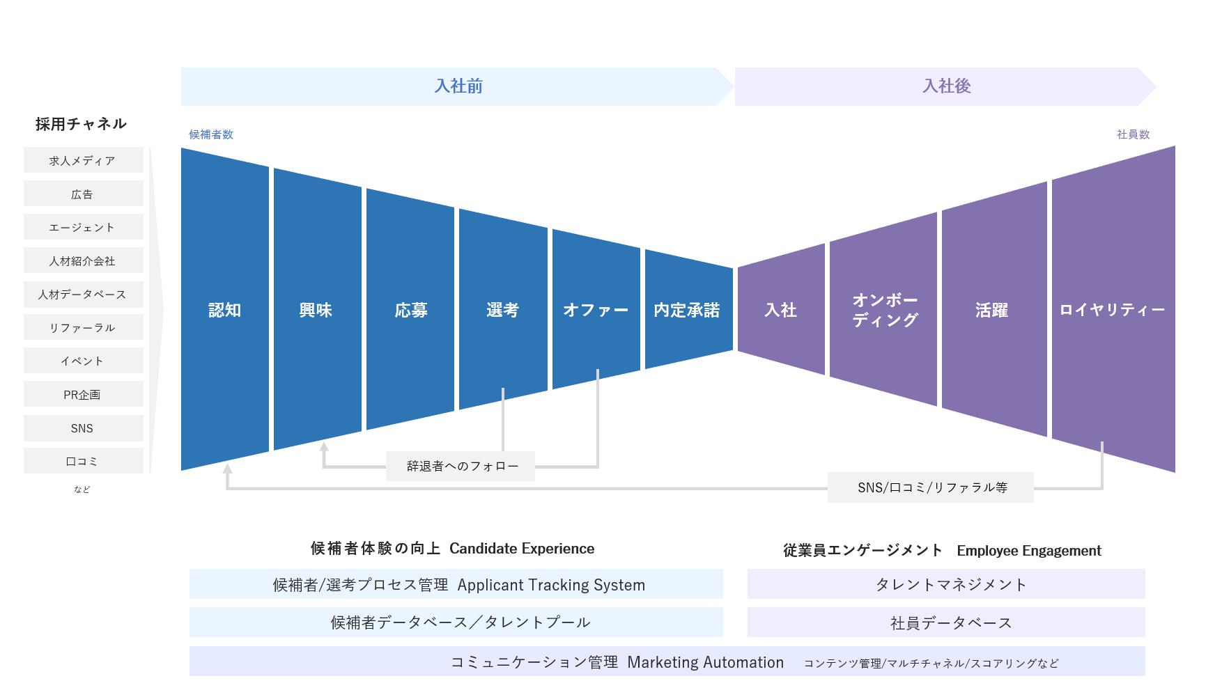 採用マーケティング_ファネル図_Final.png