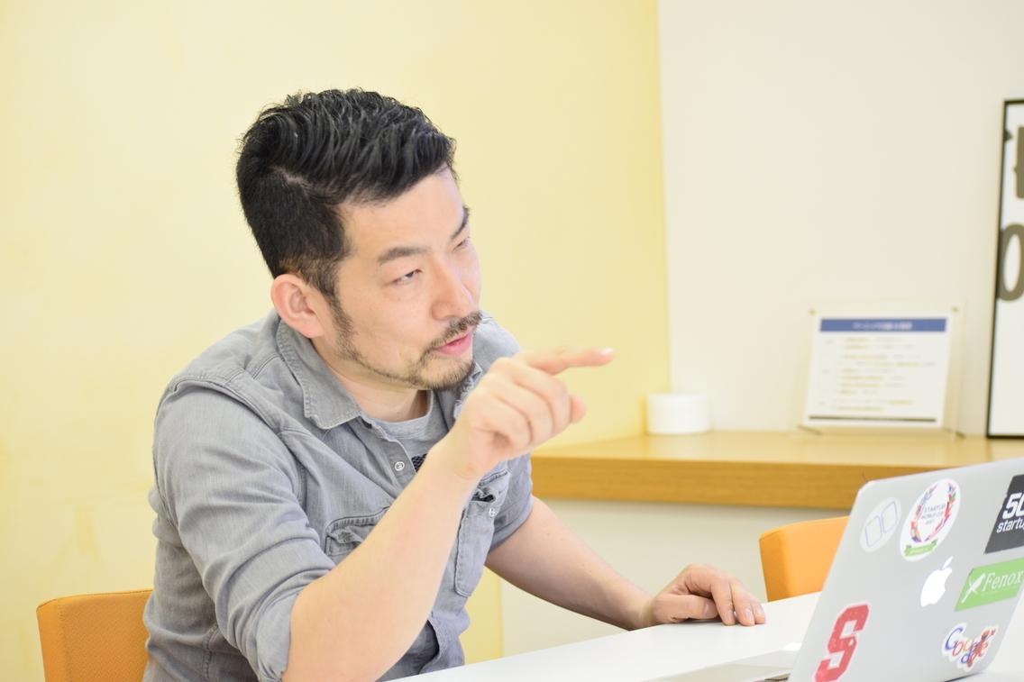 田所雅之氏2.jpg