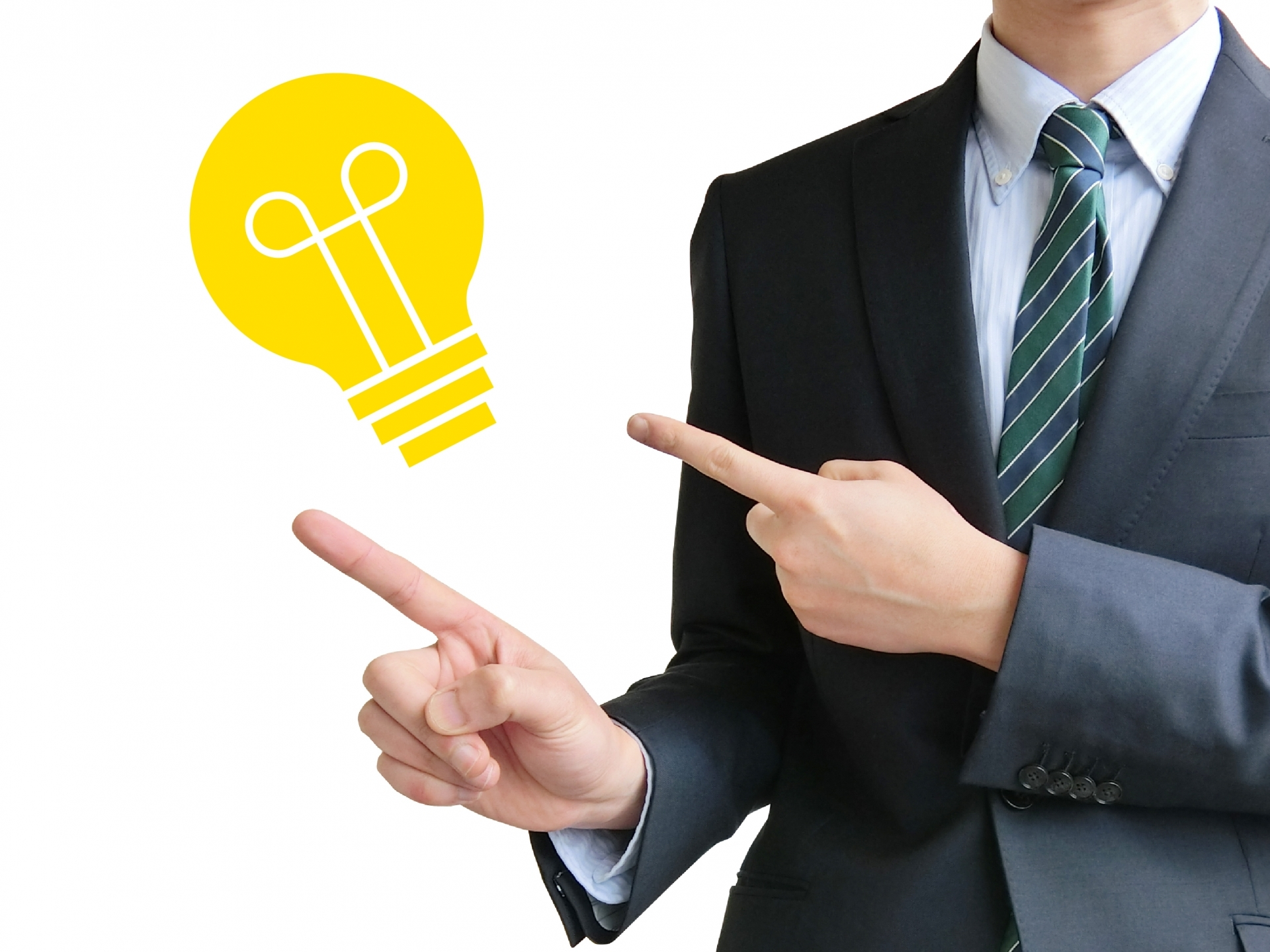 労務管理ソフトによる効率化が可能な業務とは