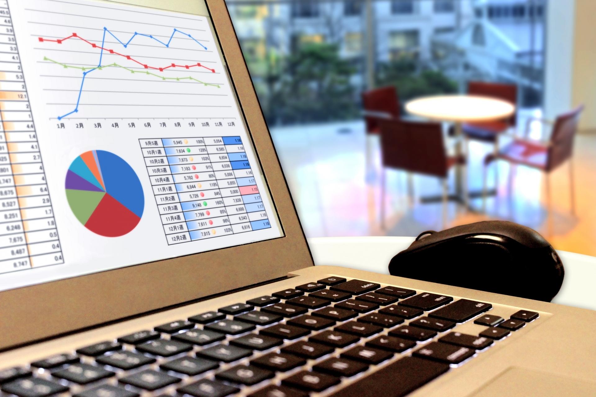 ソフト導入で効率化が期待できる労務管理