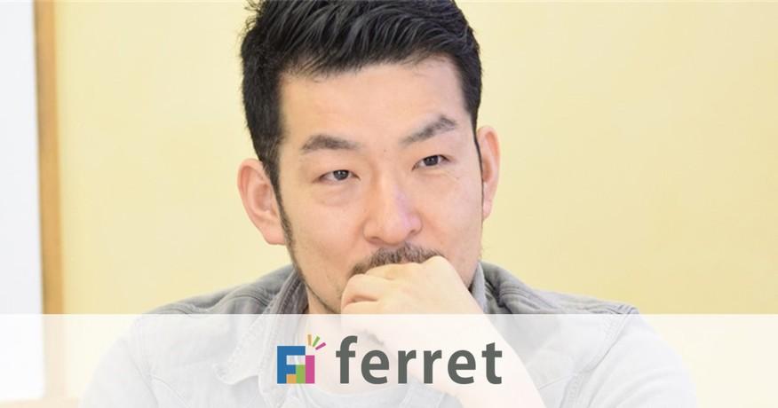 スタートアップに必要なのは「原体験」と「正しい型」-Startup Science作者の田所雅之氏インタビュー