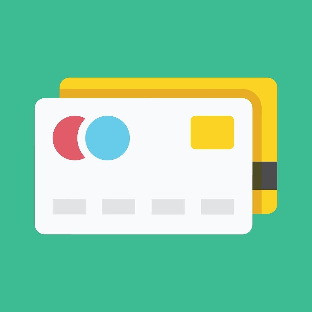 ICカードにはどのような種類があるのか.jpg
