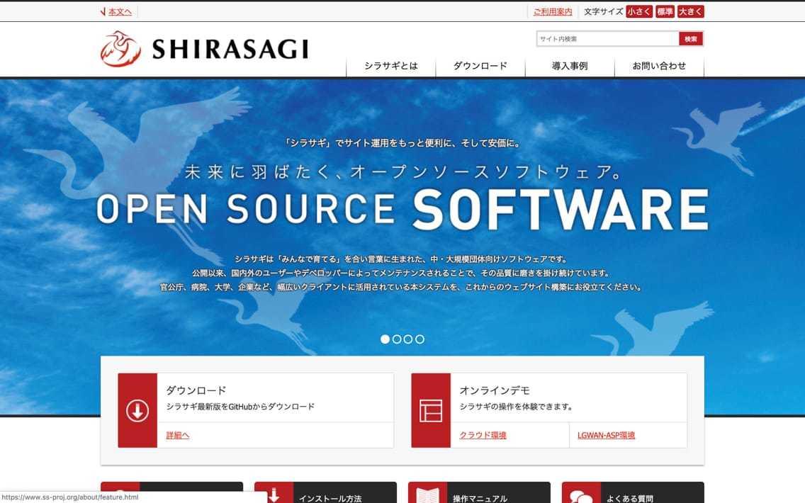 open10sen_-_2.jpg