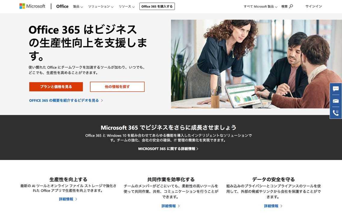cloud10_-_1.jpg