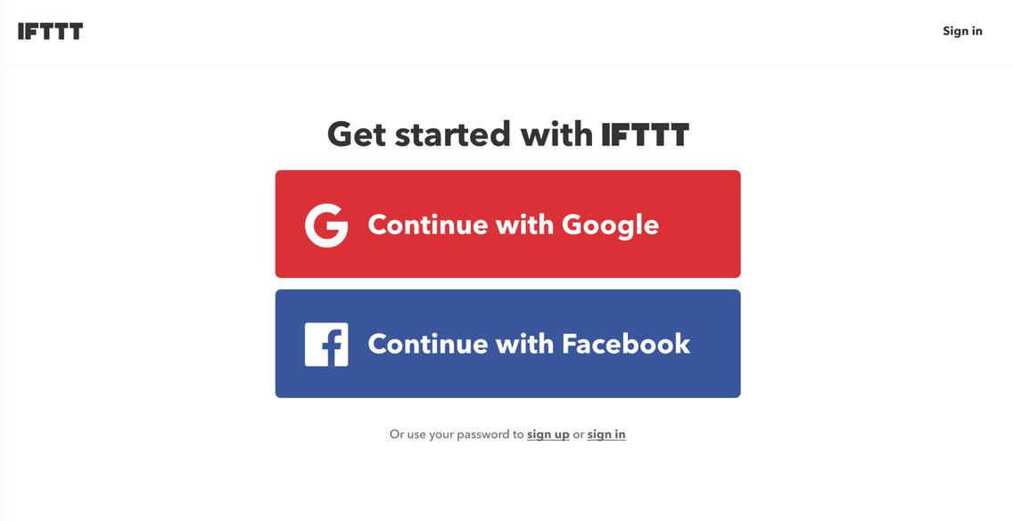 IFTTT_登録.png