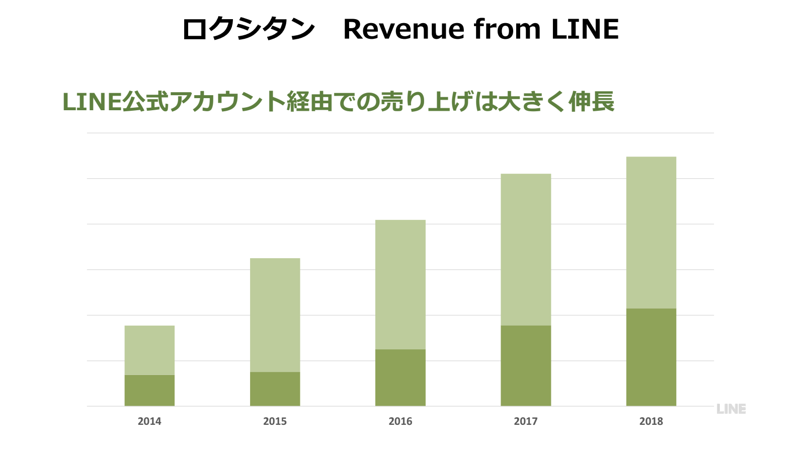 LINE-20190320-03.png