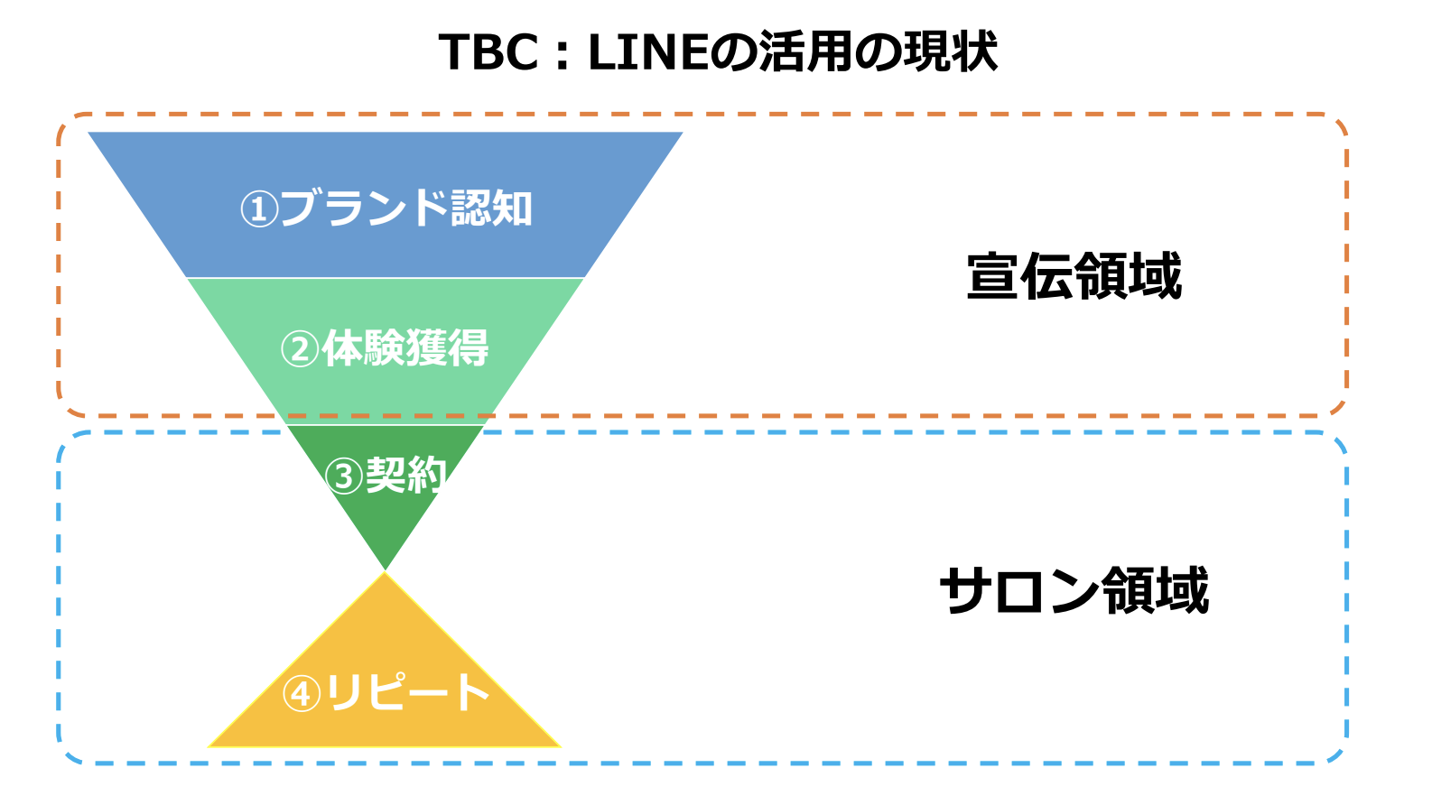 LINE-20190320-01.png