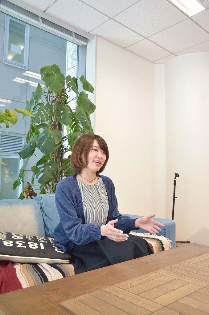 インタビュー2枚目.jpg
