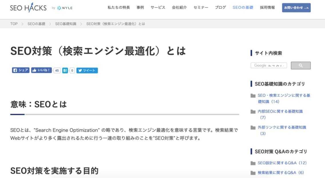 sinmedia_-_9.jpg