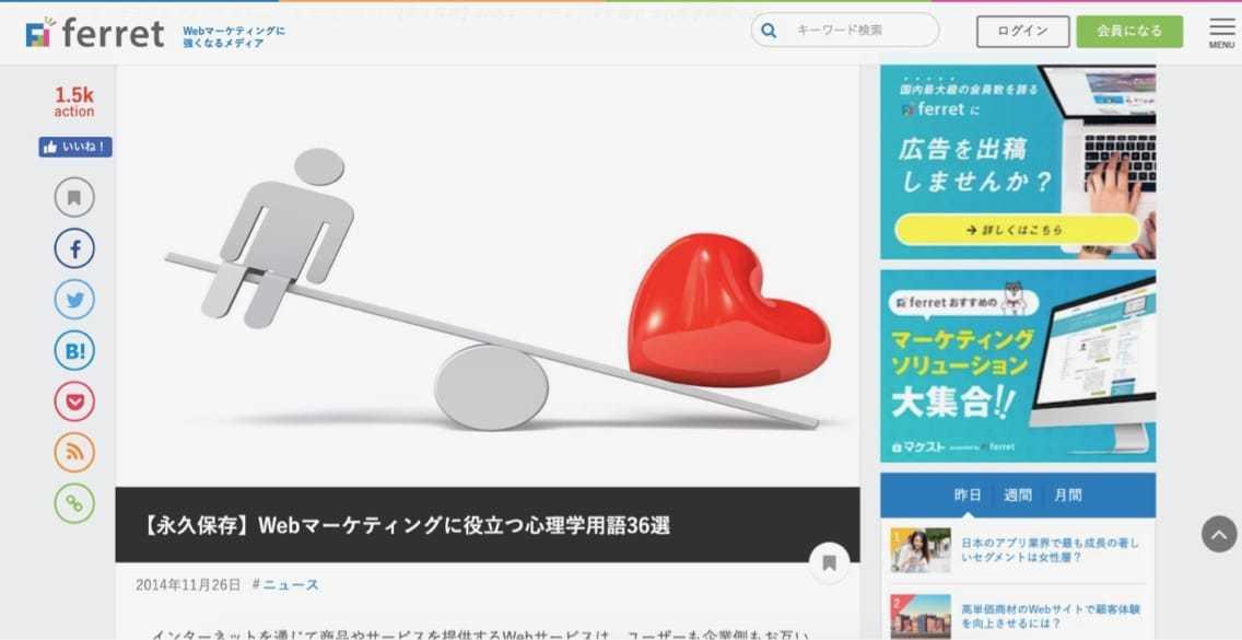 sinmedia_-_8.jpg