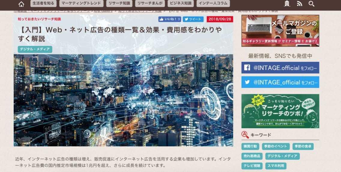 sinmedia_-_19.jpg