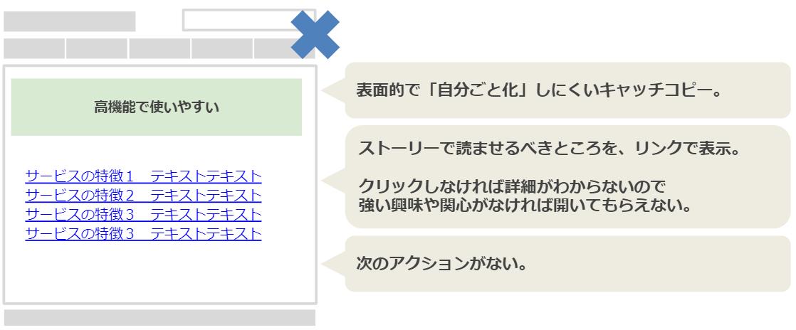 website_servicepage_pattern_5.png