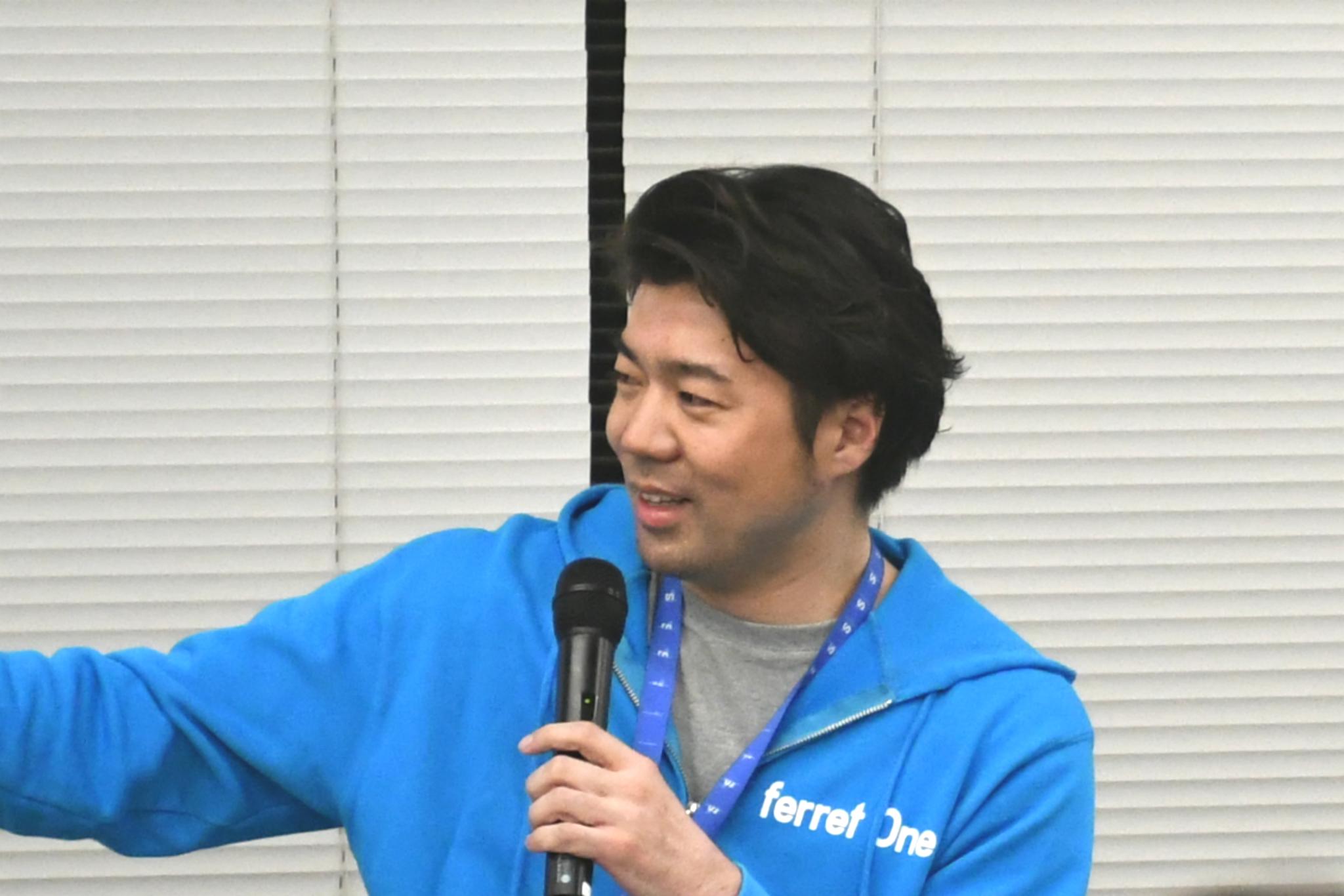 mochida_pro.jpg