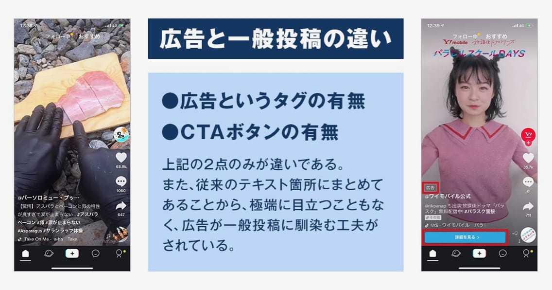 d2cr04_-_2.jpg