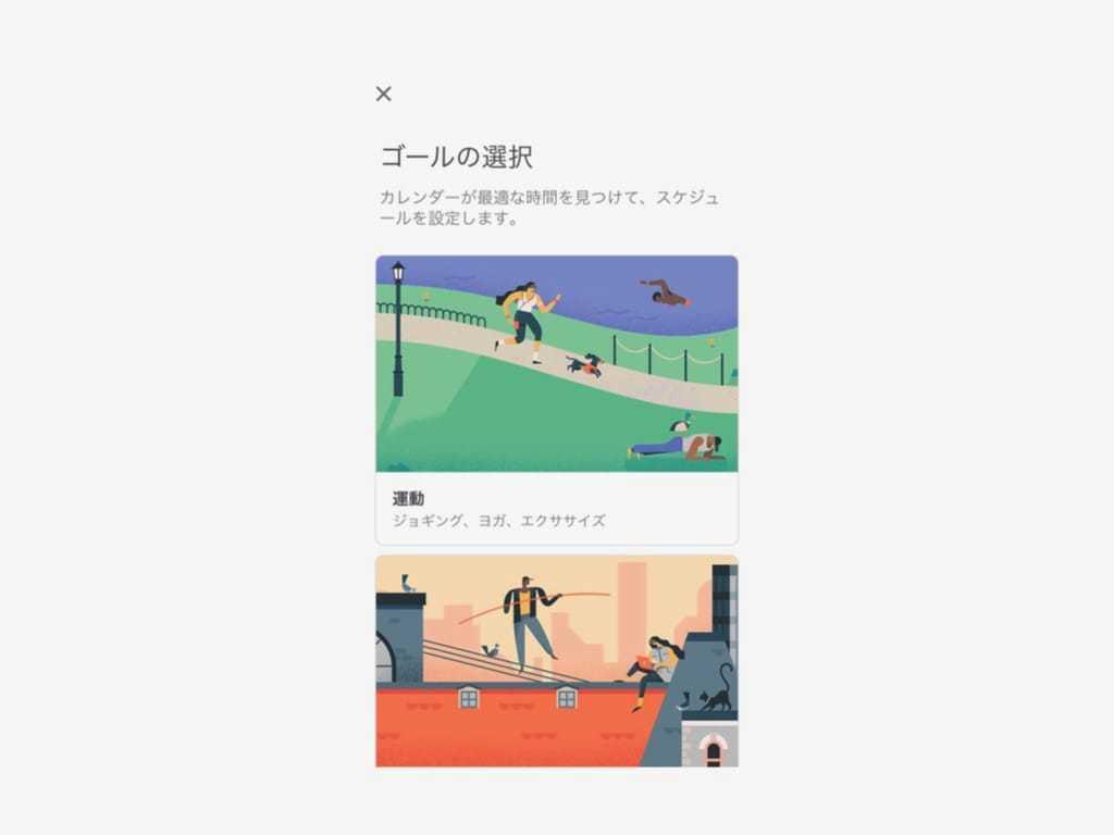 0408_-_29.jpg