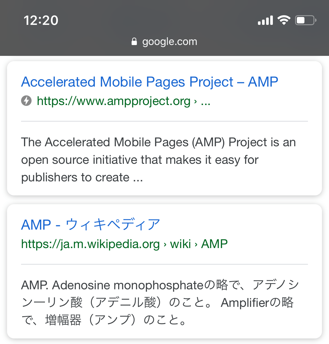 amp_pic1.png