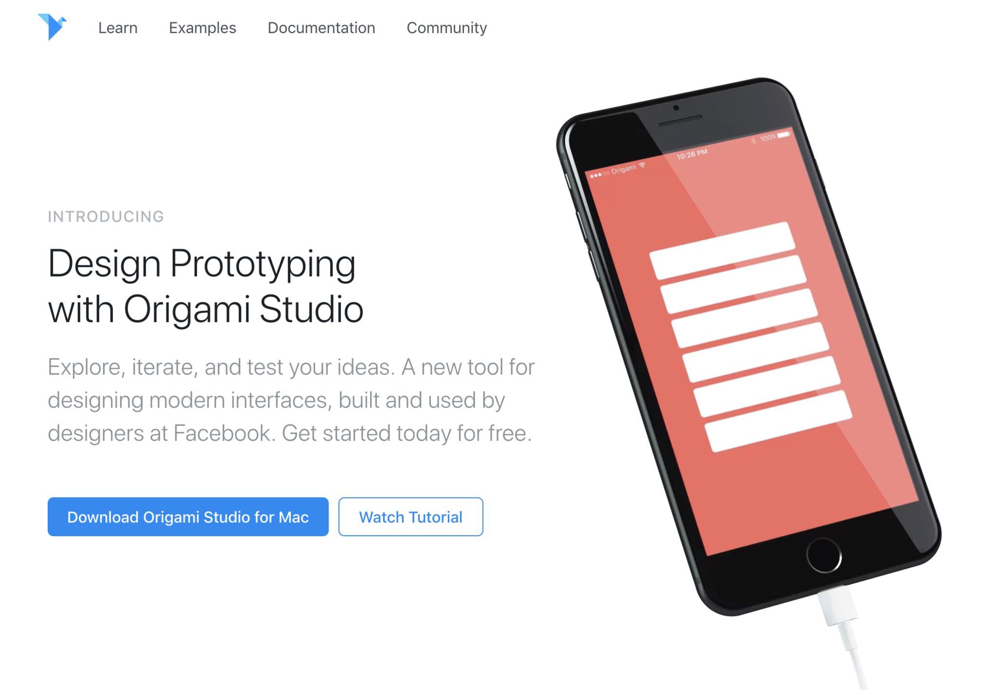 origami-studio.png