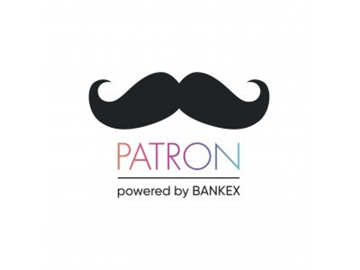 「インフルエンサーをシェアリングエコノミー「PATRON/パトロン」が、仮想通貨イーサリアム創始者Vitalik Buterin Award受賞でマイクロソフトが出資する「BANKEX」と業務提携」の見出し画像