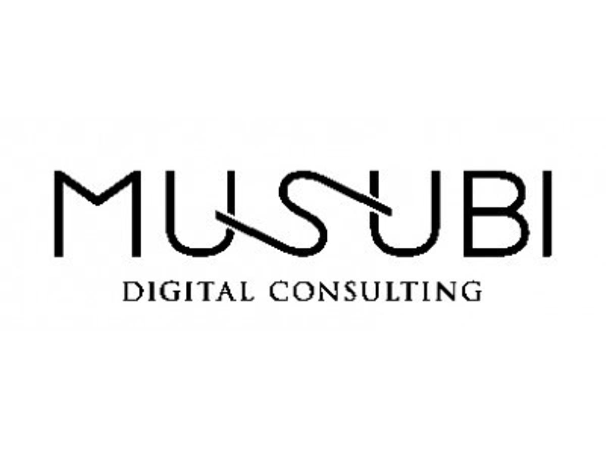 「株式会社Musubi Digital Consulting、コンテンツ制作に特化した新サービス「Musubi Creative Studio」を本格始動」の見出し画像
