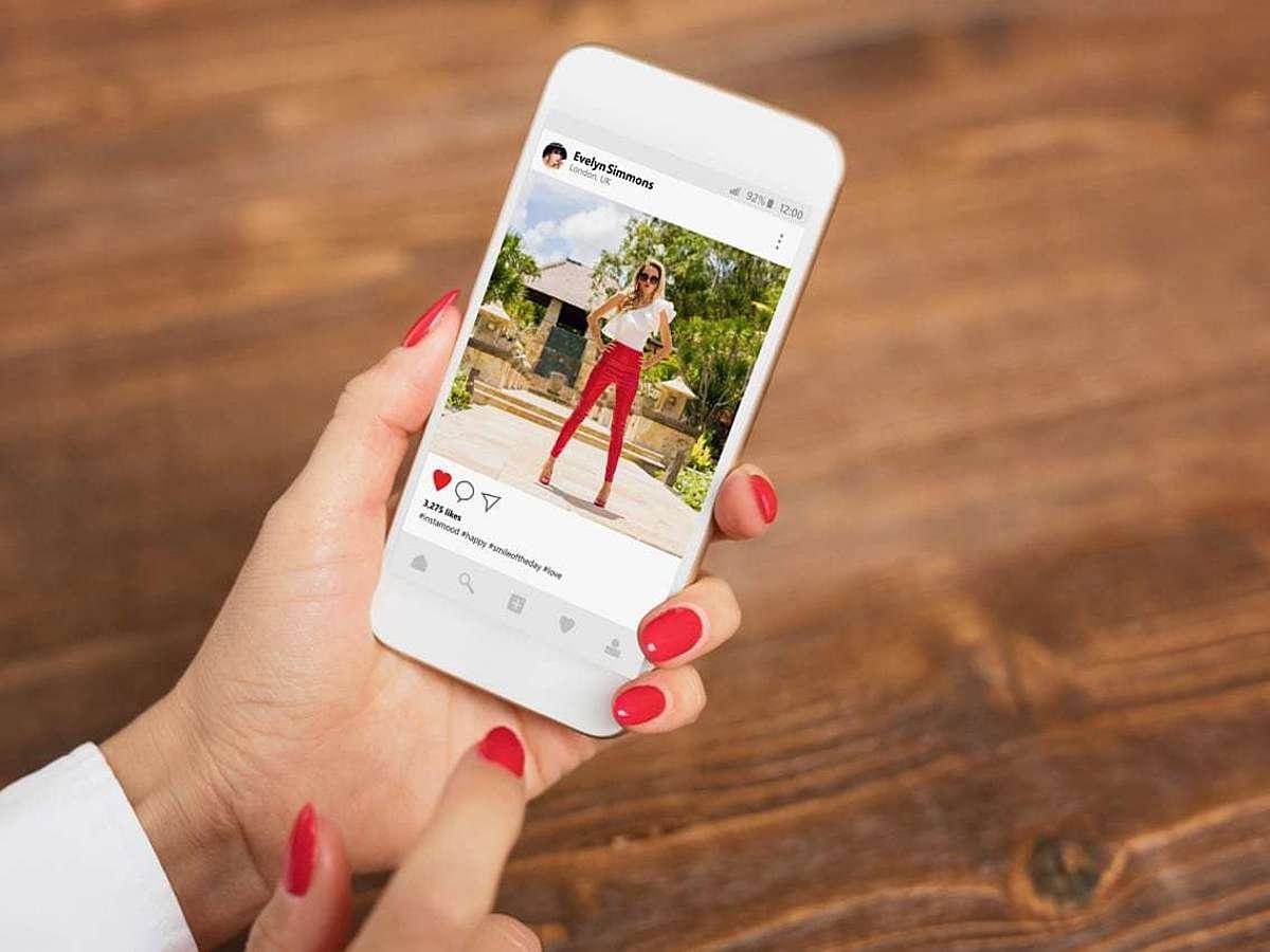 「Instagram(インスタグラム)「ブランドコンテンツのタグ付け機能」について解説」の見出し画像
