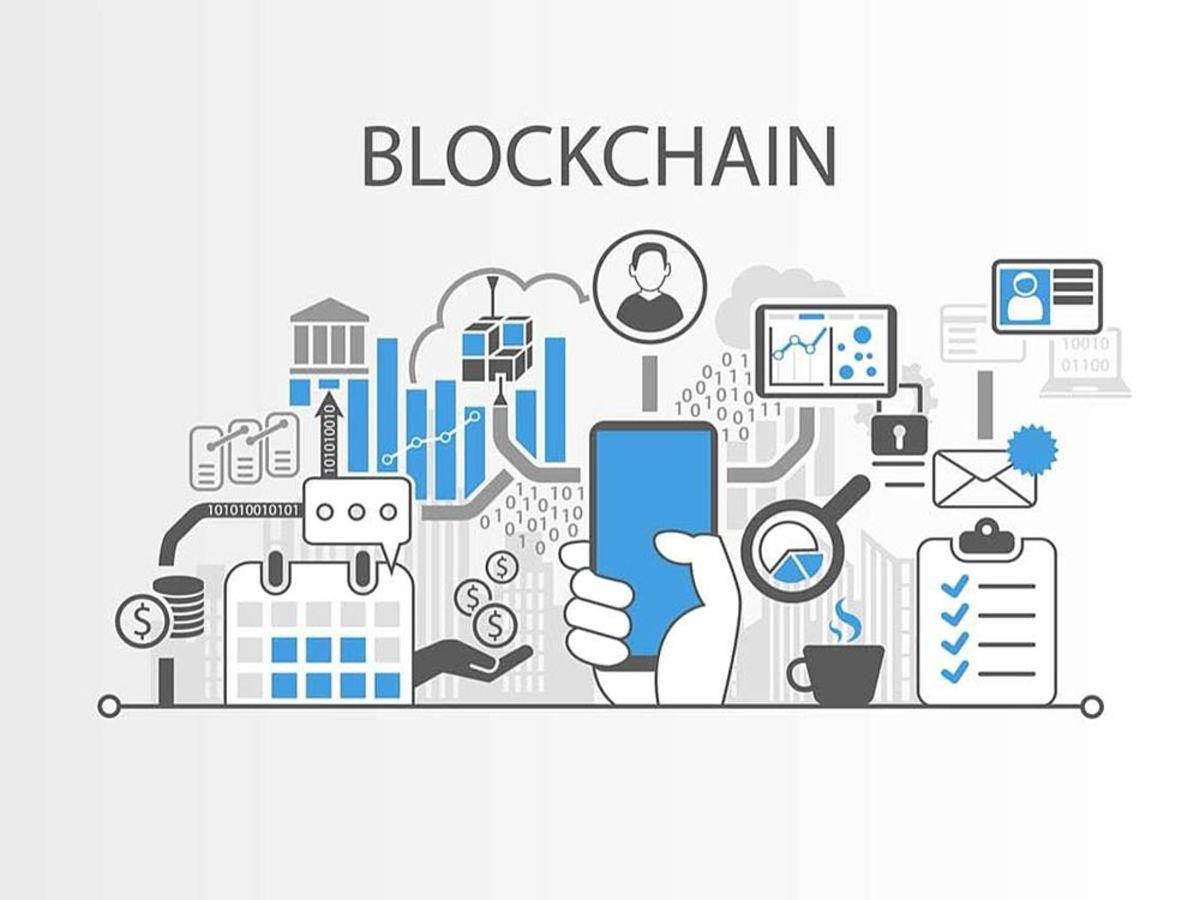 「自社サービスにブロックチェーンを実装するための考え方とオススメライブラリ3選」の見出し画像