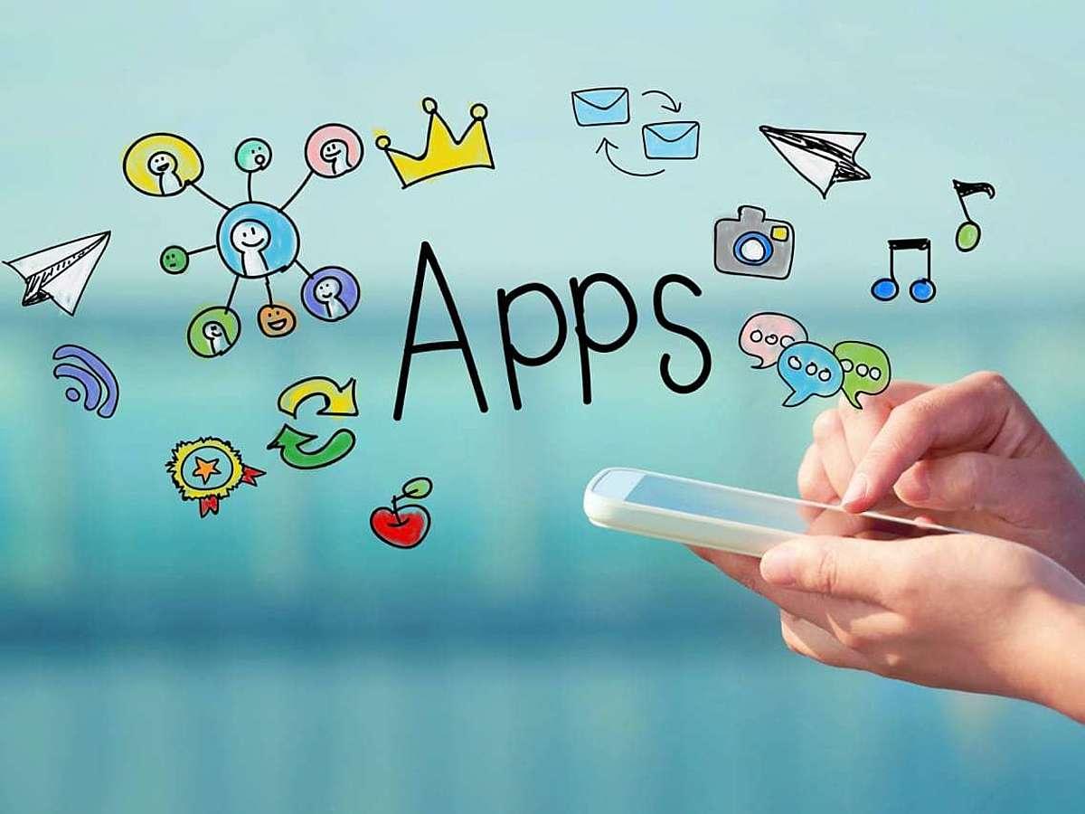 「リスティング広告をスマホで管理! Google AdWordsアプリを解説」の見出し画像