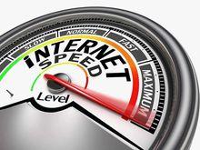 「インターネットが重い!遅い原因と高速化する3つの方法」の見出し画像