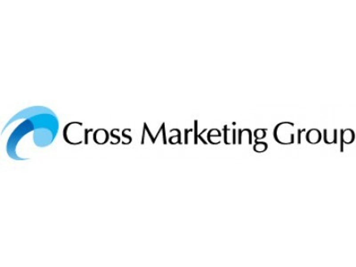 「クロス・マーケティンググループ傘下のKadence社、ニューヨークに拠点を開設」の見出し画像