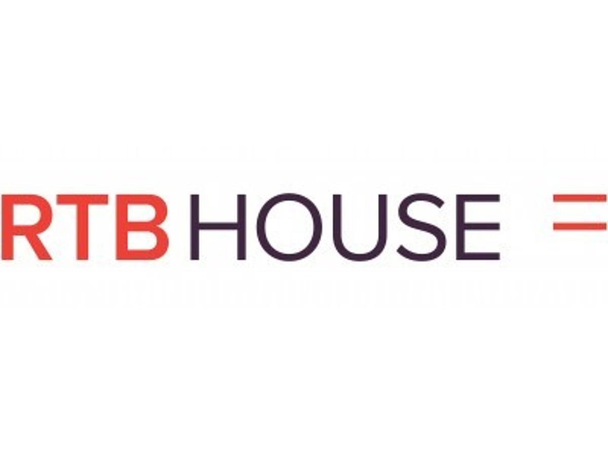 「いま話題のディープラーニングAI活用型リターゲティング広告:RTB Houseにカンタン出稿。データフィード管理ツール:Gyro-n DFM(ジャイロンDFM)が連携スタート」の見出し画像