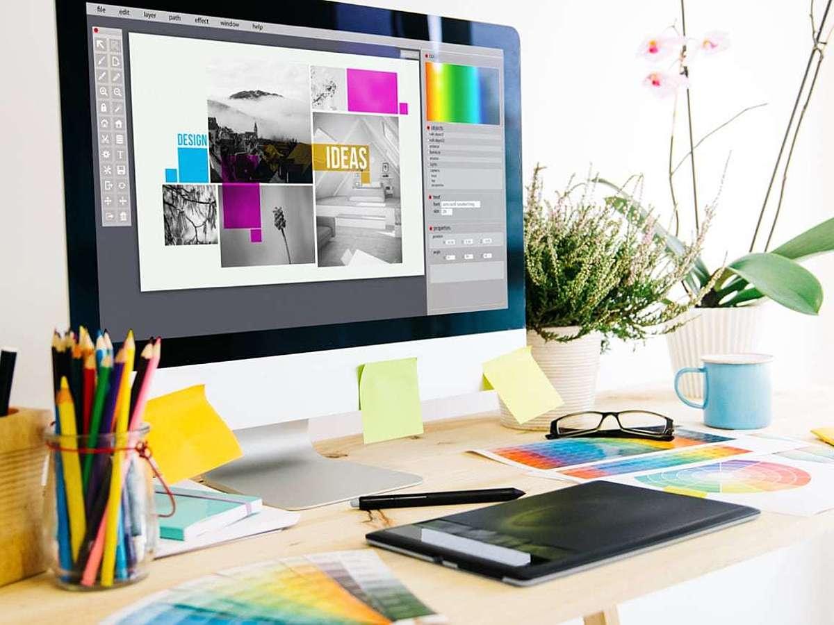 「複雑な図形もサクッと描ける!無料ドローツール「Inkscape」の使用方法」の見出し画像