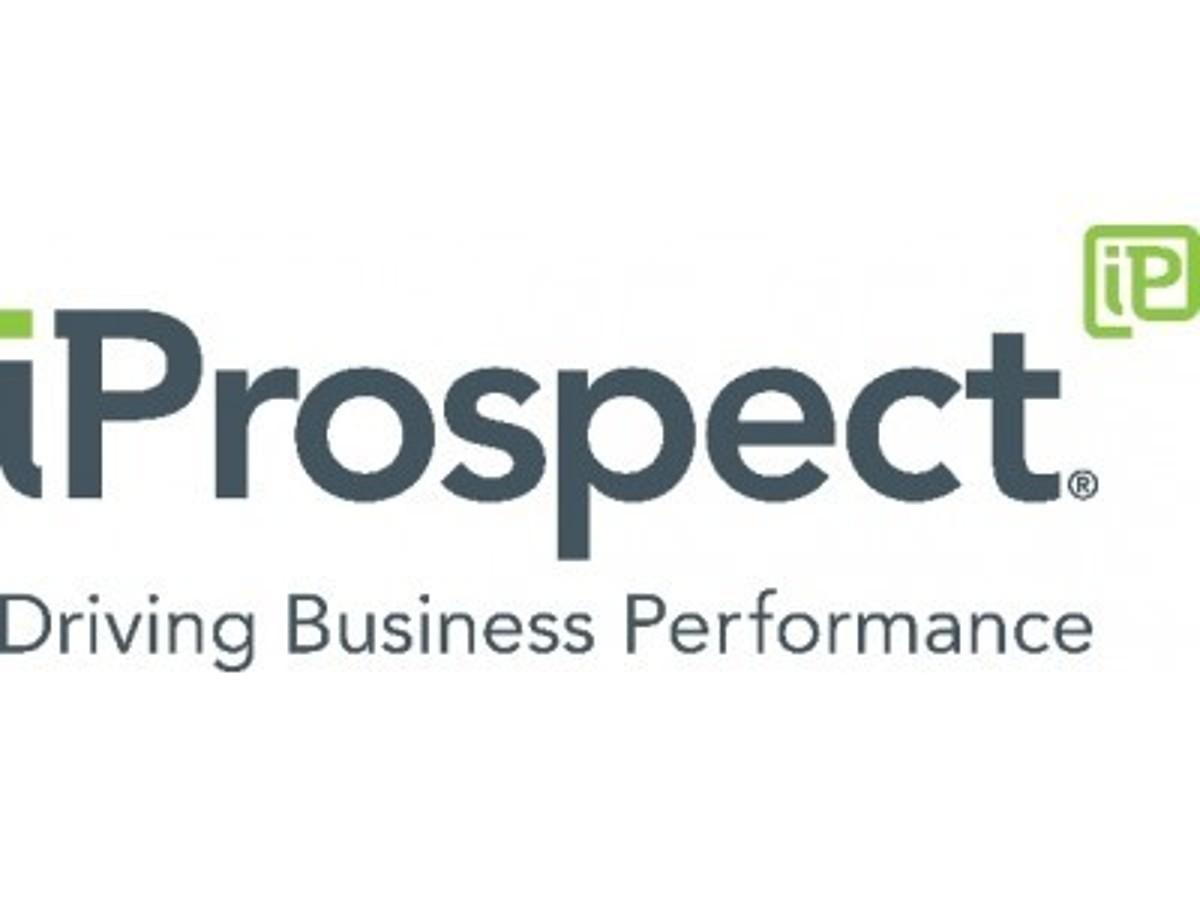 「電通イージス・ネットワークのiProspectが、Insiderと戦略的パートナーシップの締結を発表」の見出し画像