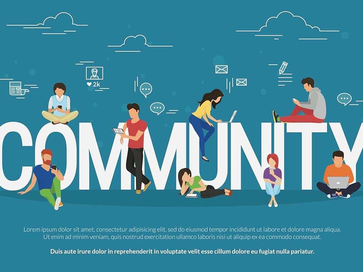 「ブランドコミュニティが機能しなくなる5つの理由」の見出し画像