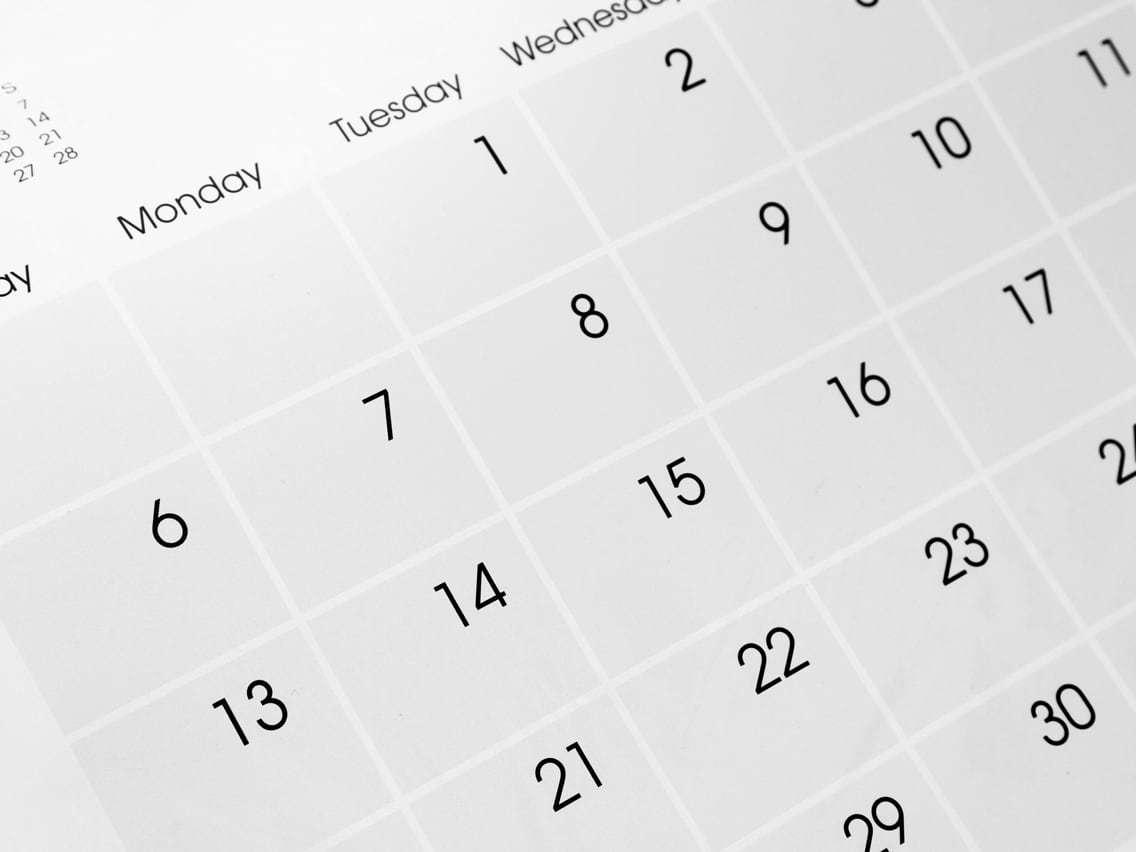 Googleカレンダーをもっと便利に!おすすめのChrome拡張機能8選