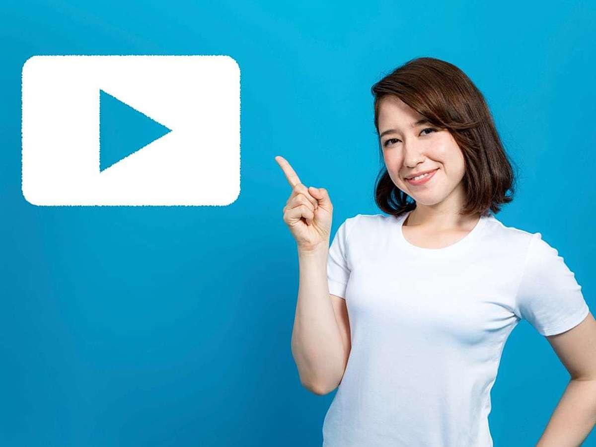 「どの広告を選ぶべき?YouTubeの動画広告フォーマットを徹底解説!」の見出し画像