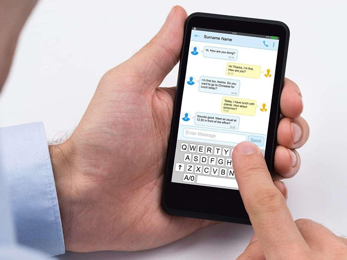 「メッセージをLINEで一元管理しよう!「Swing Bot」の使い方」の見出し画像