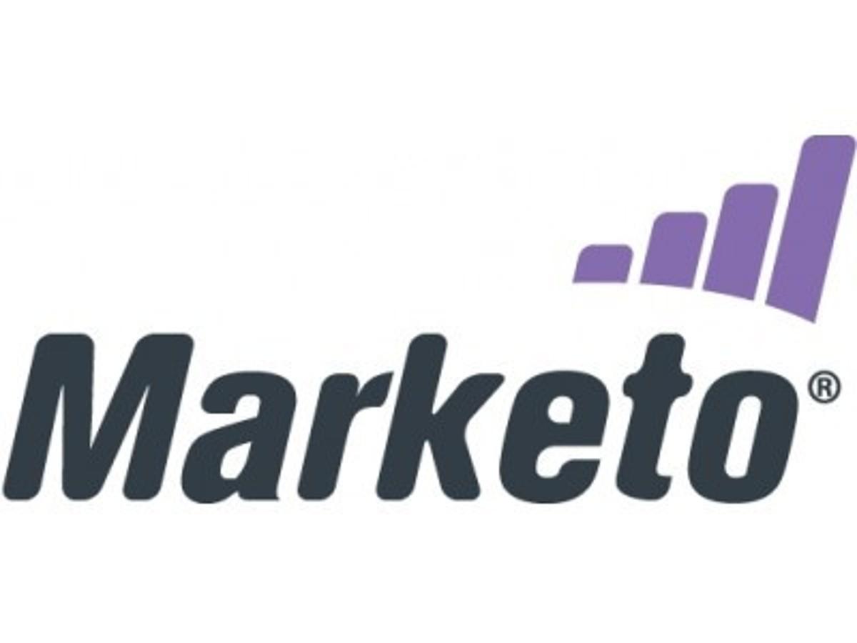 「マルケト、ガートナーのマジック クアドラントでマルチチャネルマーケティングハブ分野のリーダーとして認定を獲得 」の見出し画像