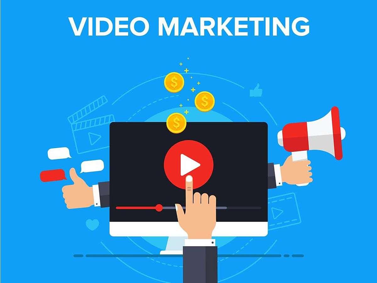 「ブランドリフト調査で、動画広告のブランド効果を測定・最大化しよう」の見出し画像