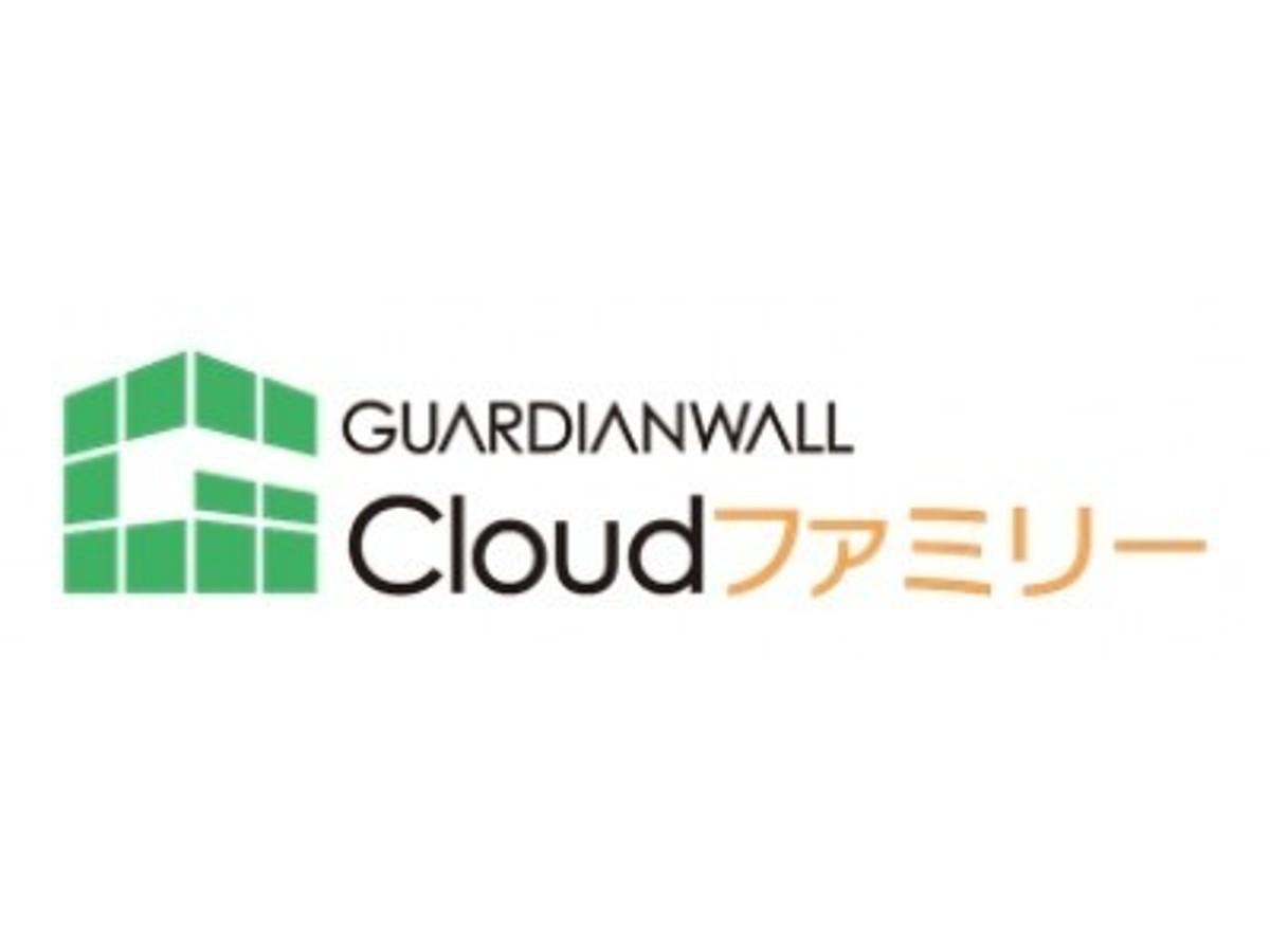 「クラウド型メールシステム「Office 365」に対応した、新サービス「GUARDIANWALL メールアーカイブサービス」を提供開始」の見出し画像