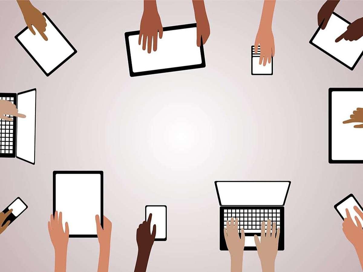 「オウンドメディアをWebマーケティング活用するなら参考にしたい事例5選」の見出し画像